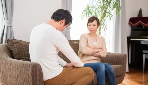 【お悩みコラム】結婚前に性病検査って、するものなのでしょうか?